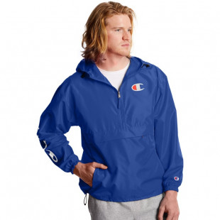 Jaqueta champiom Corta Vento Anorak - Packable Jacket